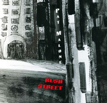 Rush Street cover art